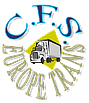 CFS EUROPE TRANS
